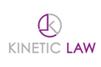 Kinetic Law